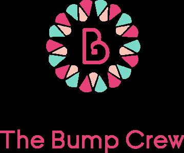 The Bump Crew Circle
